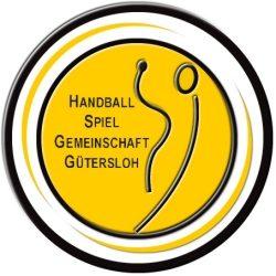 HSG Gütersloh